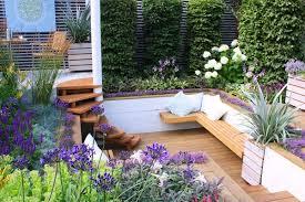 Jardin et ameublement