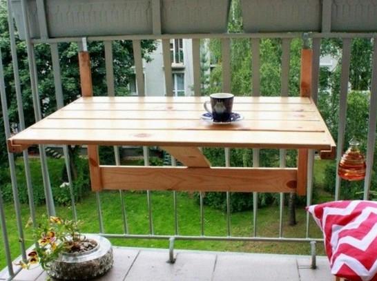 balcon-table-rambarde