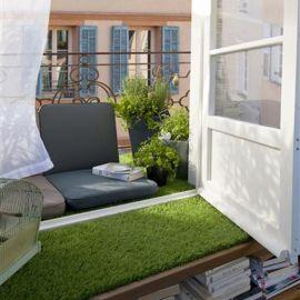 balcon-agrandi-sol
