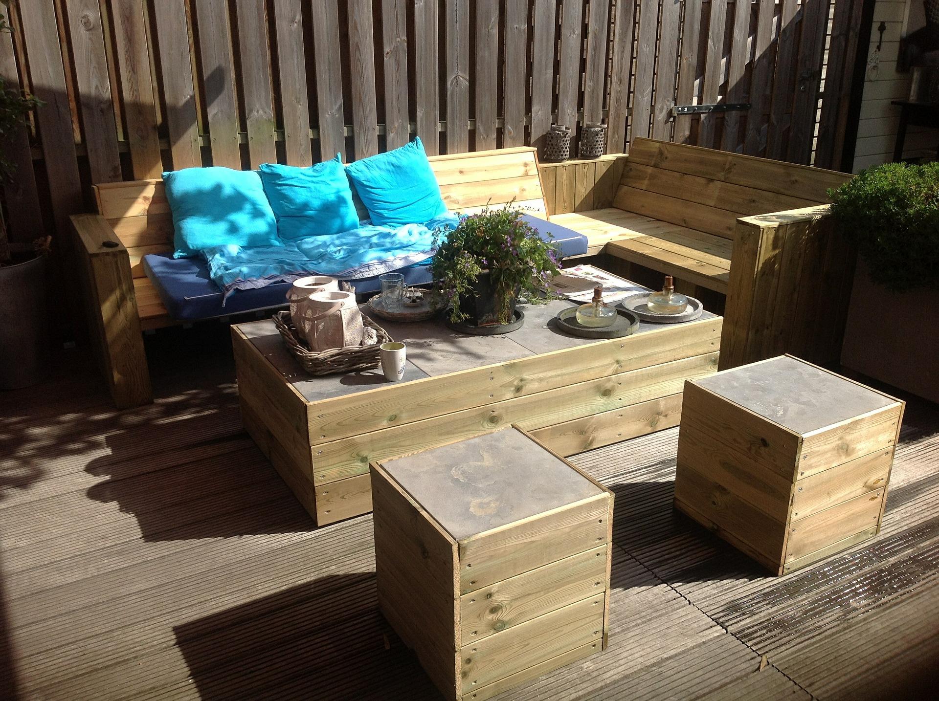 demenager-meubles-jardin