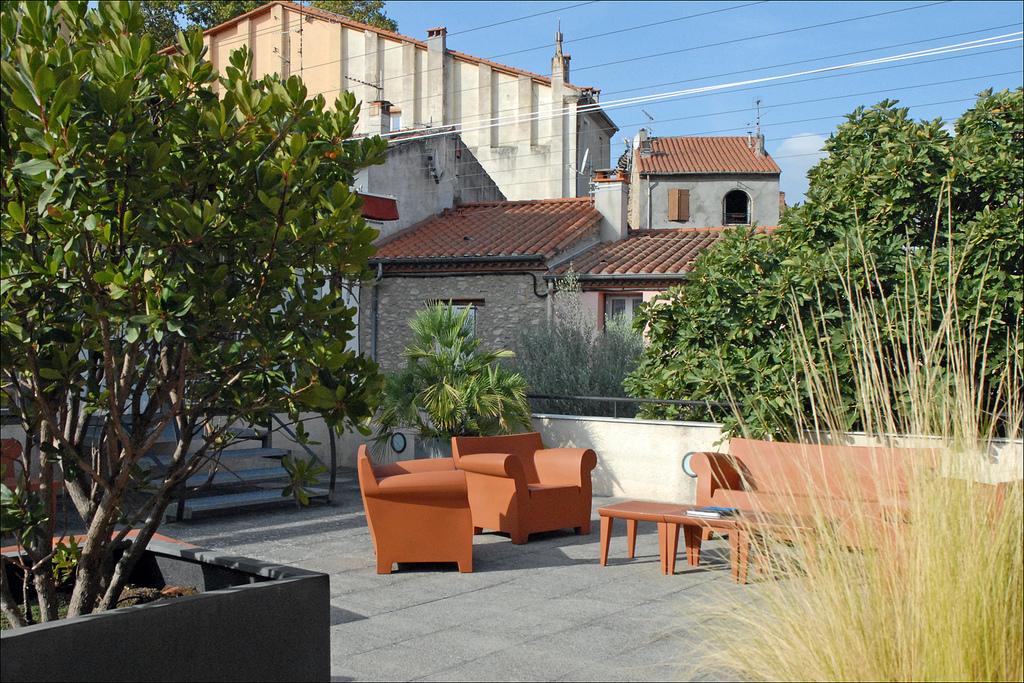 renover-terrasse