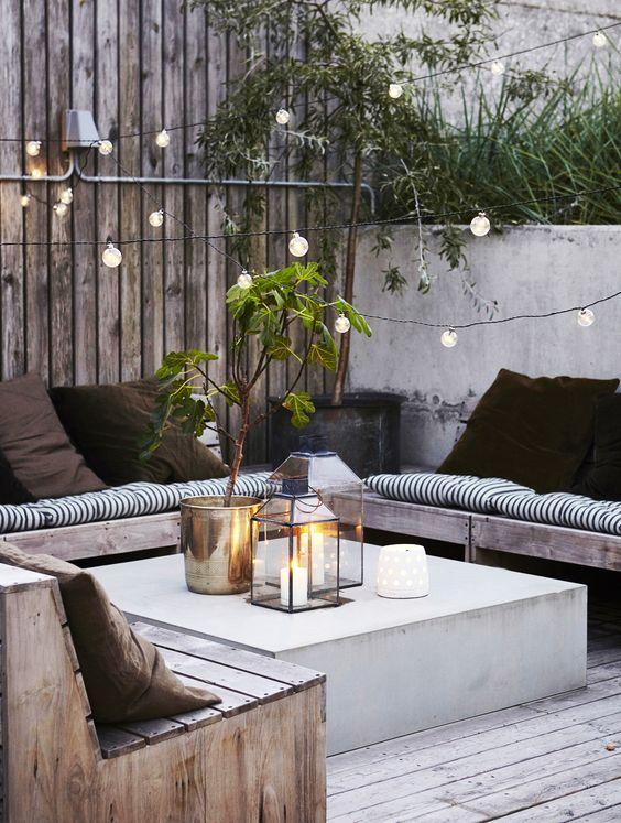 lanterne-jardin