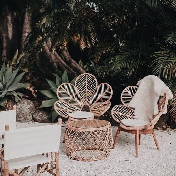 salon-rotin-jardin